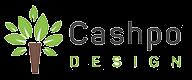интернет-магазин Cashpo-Design