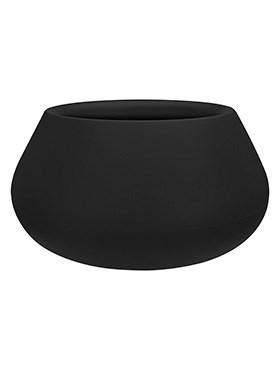Кашпо Pure cone bowl - фото 12591