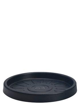 Поддон Pure round saucer - фото 12639