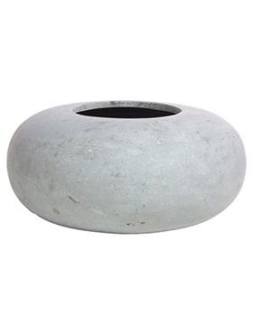 Кашпо Donut - фото 13986