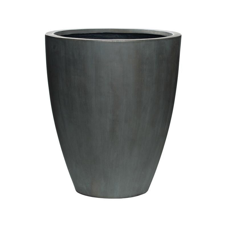 Кашпо BEN (Pottery Pots) - фото 14019