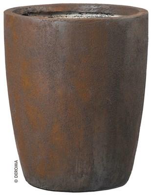 Горшок Альто Рустика - фото 14066