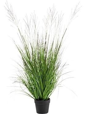 Трава (искусственная) Nieuwkoop Europe - фото 14162
