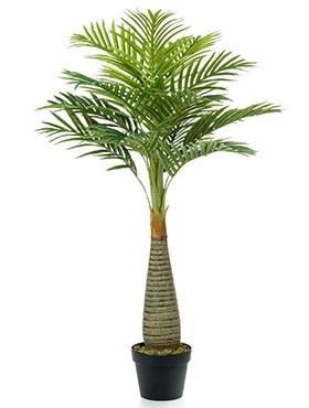 Бутылочная пальма (искусственная) Nieuwkoop Europe - фото 14255