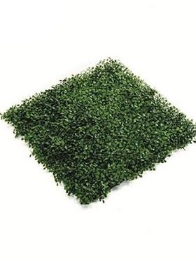 Самшитовый коврик (искусственный) Nieuwkoop Europe - фото 14289