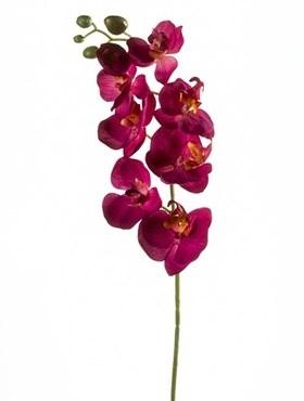 Орхидея Фаленопсис ветвь (искусственная) Nieuwkoop Europe - фото 14401