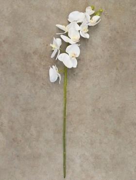 Роза Диана (искусственная) Nieuwkoop Europe - фото 14409