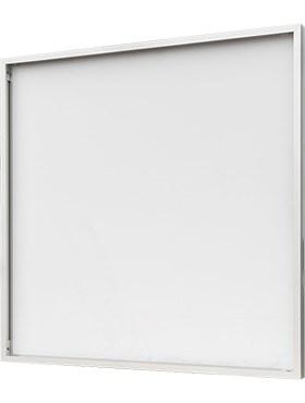 Рама для фитокартины Aluminum frame u-profile Nieuwkoop Europe - фото 14722