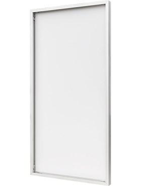 Рама для фитокартины Aluminum frame u-profile Nieuwkoop Europe - фото 14723