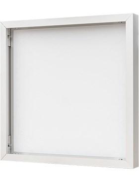 Рама для фитокартины Aluminum frame u-profile Nieuwkoop Europe - фото 14725