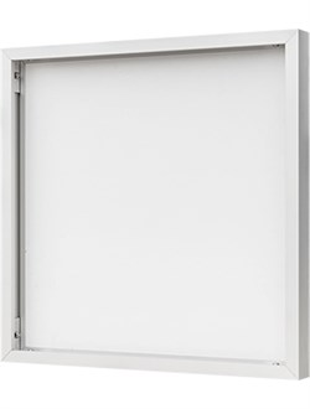 Рама для фитокартины Aluminum frame u-profile Nieuwkoop Europe - фото 14728