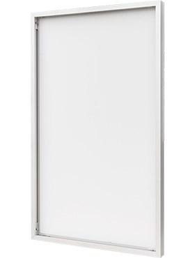 Рама для фитокартины Aluminum frame u-profile Nieuwkoop Europe - фото 14729