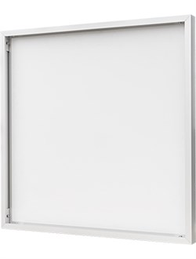 Рама для фитокартины Aluminum frame u-profile Nieuwkoop Europe - фото 14731