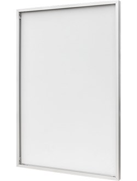 Рама для фитокартины Aluminum frame u-profile Nieuwkoop Europe - фото 14732