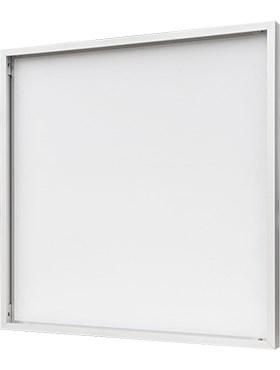 Рама для фитокартины Aluminum frame u-profile Nieuwkoop Europe - фото 14733