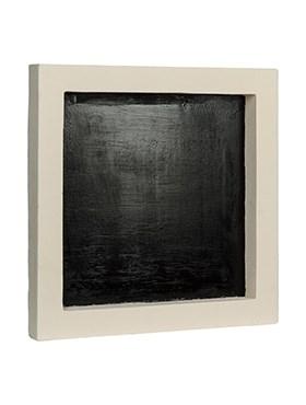 Рама для фитокартины Polystone frame natural finish Nieuwkoop Europe - фото 14750