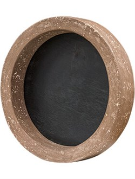 Рама для фитокартины Polystone frame rock finish Nieuwkoop Europe - фото 14758