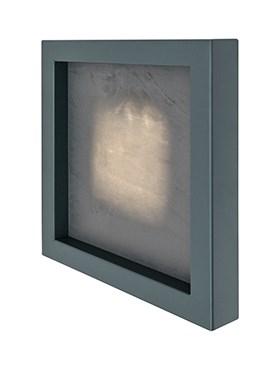 Рама для фитокартины Stiel frame u-profile ral 7016 mat Nieuwkoop Europe - фото 14765