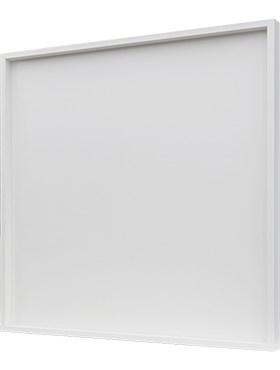 Рама для фитокартины Wood frame mdf ral 9010 satin gloss Nieuwkoop Europe - фото 14789