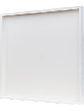 Рама для фитокартины Wood frame mdf ral 9010 satin gloss Nieuwkoop Europe - фото 14796