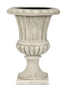 Вазон Capi classic french vase - фото 14814