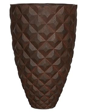 Кашпо Capi lux heraldry vase elegant - фото 14825