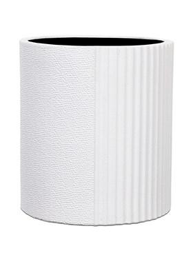 Кашпо Capi lux vase cylinder split - фото 14847