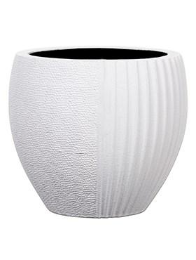 Кашпо Capi lux vase elegant split - фото 14856