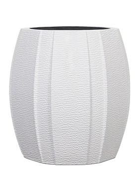 Кашпо Capi lux vase elegant wide arc - фото 14858