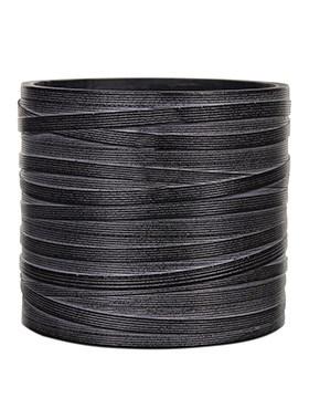 Кашпо Capi nature vase cylinder loop - фото 15013