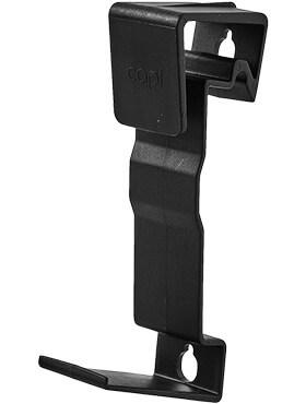 Кашпо Capi accessoires wall grip medium - фото 15076