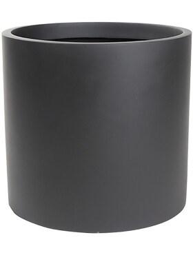 Кашпо Charm cylinder (Nieuwkoop Europe) - фото 16956