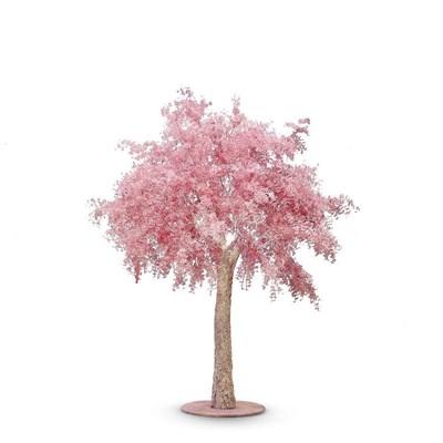 Дерево интерьерное латекс (искусственное) Альсид - фото 22648