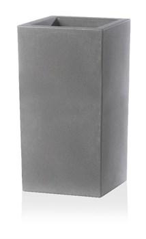 Куб высокий Чио - фото 4652