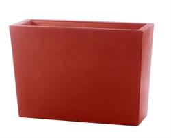 Ящик высокий Чио - фото 4702