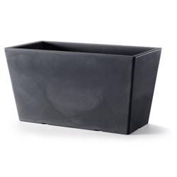 Ящик Пасубио - фото 4715