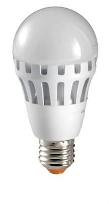 Лампа для светящихся кашпо - фото 5158
