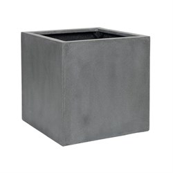 Куб Блок - фото 5547
