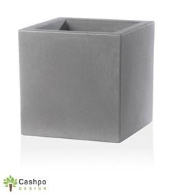 Куб Чио - фото 8940
