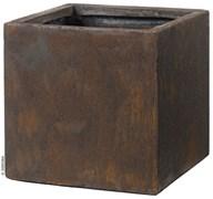 Куб Рустика