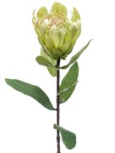 Роза Симона (искусственная) Nieuwkoop Europe