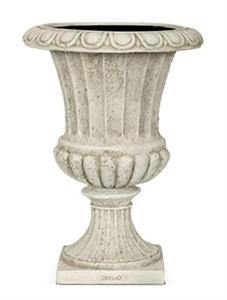 Вазон Capi classic french vase