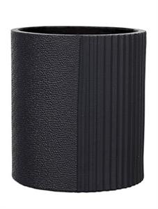 Кашпо Capi lux vase cylinder split