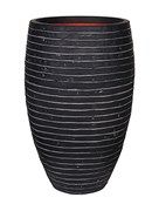 Кашпо Capi nature row nl vase elegant deluxe