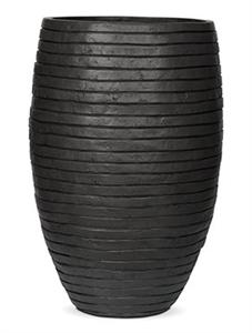 Кашпо Capi nature row vase elegant deluxe