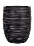 Кашпо Capi nature vase elegant high loop