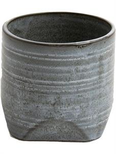 Кашпо D&m indoor pot chop (Nieuwkoop Europe)
