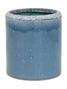 Кашпо Indoor pottery (15/19) so good for hydro (Nieuwkoop Europe)