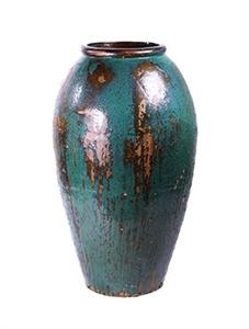 Ваза Mystic balloon vase (Nieuwkoop Europe)