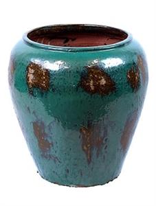 Кашпо Mystic emperor pot (Nieuwkoop Europe)